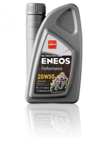 eneos_20w50_performance.jpg