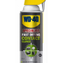 WD-40 Contact Cleaner 250 ml