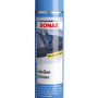 SONAX Rozmrazovač skla - spray 400ml