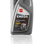 Eneos CITY Performance Scooter 10w40 1l
