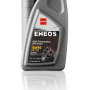 Eneos MAX Performance Offroad 10w40 1l