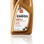 Eneos GP4T Ultra Racing 5w30 1l